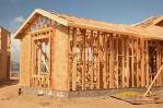 New Home Builders Yolla - New Home Builders